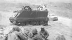 Adaya barış getiren unutulmaz harekatın 44. yıl dönümü