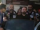 Vatandaş Adnan Oktar'ı 4 yılda 13 bin defa şikayet etti