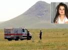 Leyla Aydemir cinayetiyle ilgili yeni gelişme