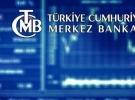 Merkez Bankası temmuz ayı beklenti anketini açıkladı
