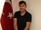 FETÖ'nün sosyal medya sorumlusu tutuklandı