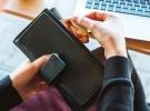 Kartlı ödemeler yılın ilk yarısında yüzde 20 arttı