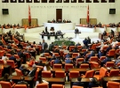Terörle mücadelede yeni yasa