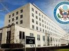 ABD Dışişleri Bakanlığı'ndan terör örgütü PKK açıklaması
