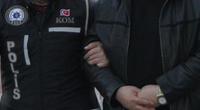 """FETÖnün """"MİT kumpası"""" soruşturması: 14 şüpheli tutuklandı"""