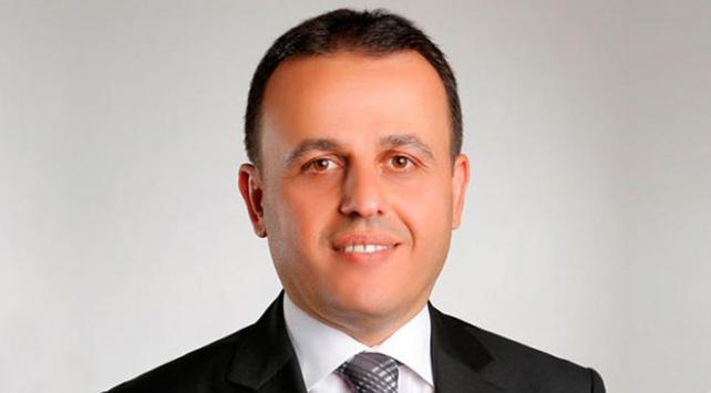 Turkcell CFO'su Bülent Aksu yeni ekonomi yönetiminde
