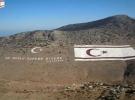 Kıbrıs Barış Harekatı'nın 44. yıl dönümünde TSK'dan videolu mesaj