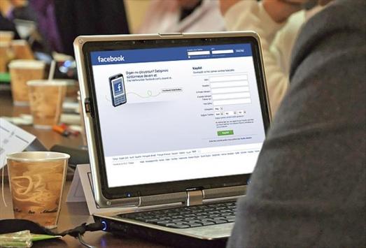 Facebook ve Instagram 13 yaşın altındaki kullanıcı hesaplarını kapatacak
