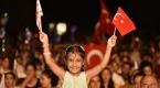 Kıbrıs Barış Harekatının 44. yıl dönümü