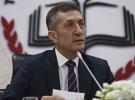 Milli Eğitim Bakanı Selçuk: En geç 2 ay içinde 3 yıllık programı açıklayacağız