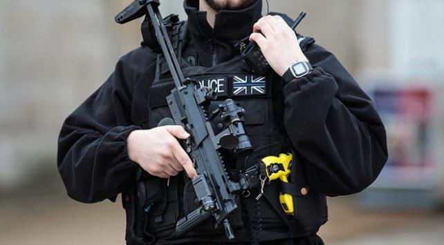 İngilterede çocuk ajan skandalı ülkeyi karıştırdı