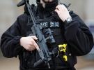 İngiltere'de çocuk ajan skandalı ülkeyi karıştırdı