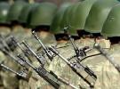 Bakan Akar: Bedelli askerlik için koordinasyon içinde çalışma yapıldı