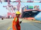 G20 ticaret savaşının gölgesinde geçecek