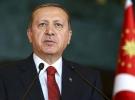 Cumhurbaşkanı Erdoğan'dan Kıbrıslı Türklere destek mesajı