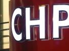 CHP'nin olağanüstü kurultay sürecinde yerel seçim faktörü