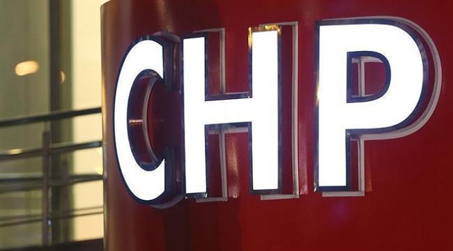 CHPnin olağanüstü kurultay sürecinde yerel seçim faktörü