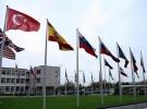 NATO'da tehditlere karşı hızlı cevap hazırlığı