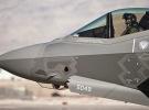 ABD Savunma Bakanı Mattis'den Kongre'ye F35 uyarısı