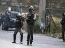 İsrail askerleri Gazze'de 4 Filistinliyi şehit etti