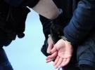 Ardahan'da sahte kimlikle yakalanan FETÖ'cü tutuklandı