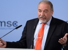 İsrail Savunma Bakanı Liberman'dan Hamas'a tehdit