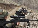 Terör örgütü PKK'ya 'üst düzey' darbe