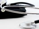 Ümraniye Eğitim ve Araştırma Hastanesi'nde doktora saldırı