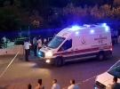 Aydın'da pompalı tüfekle saldırı: 5 ölü, 3 yaralı