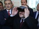 Bakan Varank Teknopark İstanbul'u ziyaret etti