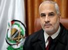 Hamastan İsraile 'karşılık veririz' uyarısı