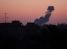 İsrail'den Hamas'ın Gazze sorumlusuna tehdit
