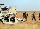 Gazze sınırında 1 İsrail askeri öldü