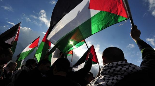 Hamas duyurdu: Filistin ile İsrail arasında ateşkes sağlandı