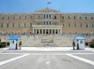 Yunanistan'a kaçan teröriste iltica hakkı