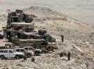 Irak ordusu çekildi, PKK Musul'a konuşlanıyor