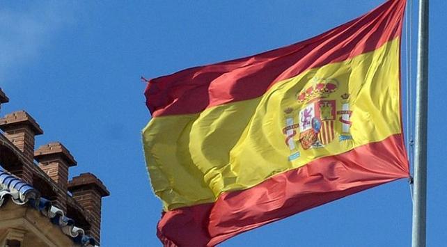 İspanya'da Halk Partisi yeni liderini seçti