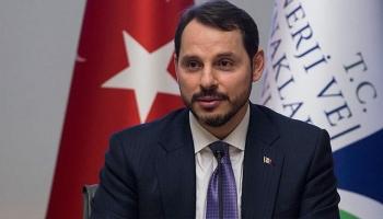 Bakan Albayrak: G20 tarihi ve kritik bir zirve oldu