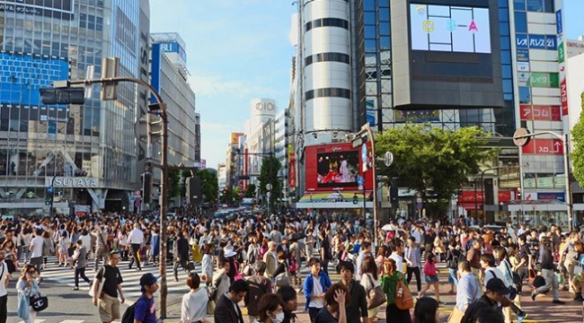 Japonyada aşırı sıcaklar can almaya devam ediyor