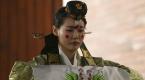 Güney Korenin düğün geleneğini Ankaraya taşıdılar