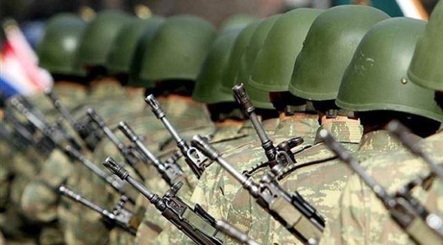 AK Partiden bedelli askerlik için yeni teklif