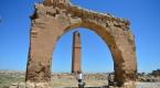 Harranı UNESCO heyecanı sardı