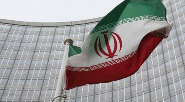 İrandan Pompeonun açıklamalarına sert tepki