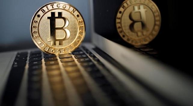 Bilgisayar ve mobil cihazlar için kripto para tuzağı uyarısı