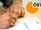 KPSS alan bilgisi sınav soru ve cevapları erişime açıldı