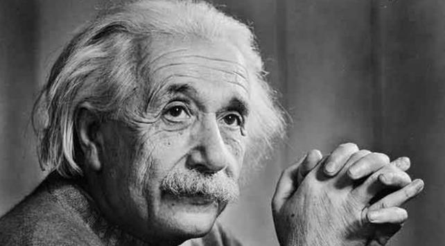 Einsteinın genel görelilik teorisi kara delik yakınında doğrulandı