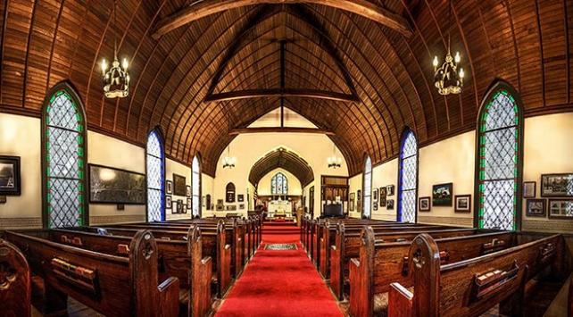 Azınlık cemaatlerinden baskı iddialarına yalanlama