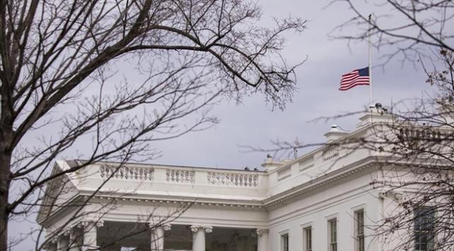 ABDden skandal yaptırım kararı