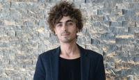 Kemençe sanatçısı Mark Eliyahu Harbiye'de konser verecek