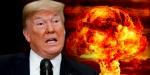 Dünyanın dört bir yanında Trump merkezli kriz depremi